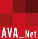 De netwerkorganisatie voor audiovisuele collectiehouders in Nederland