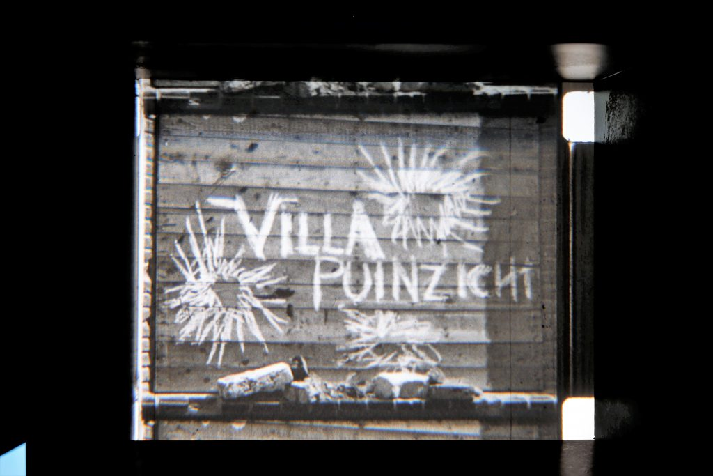 Still Puinfilm (Collectie Limburgs Museum)